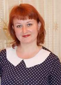 Вітаємо Зубик Наталю Василівну